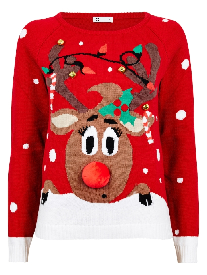 no_code_f_7172990_l_christmas_pullover-1
