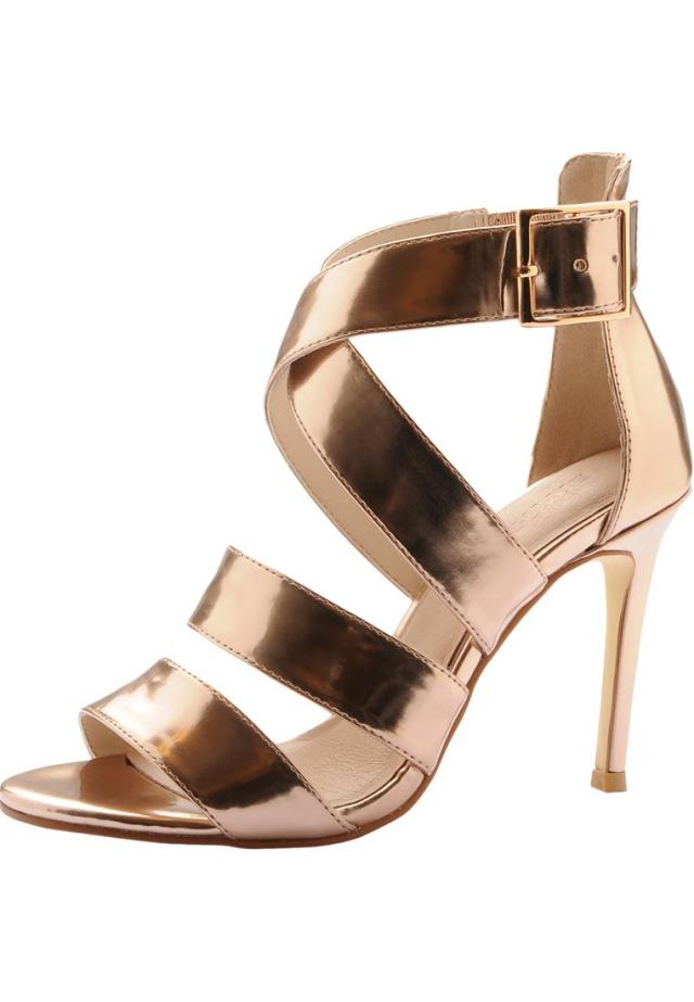 strap-party-sandal-jja15-bronze