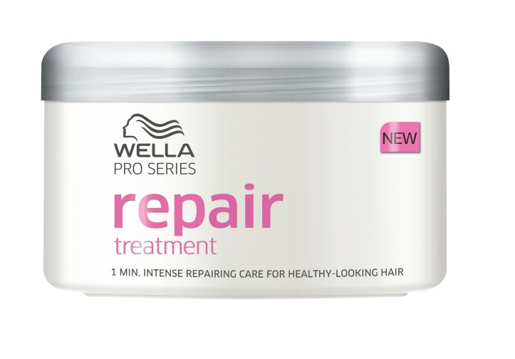 Wella-Repair-Treatment