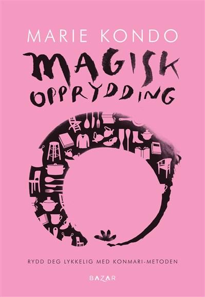 cover_MagiskOpydnN30_6953