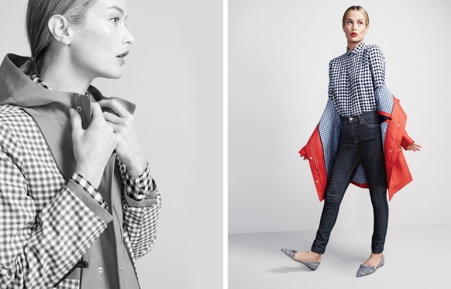 2016feb-walwayslist-gingham