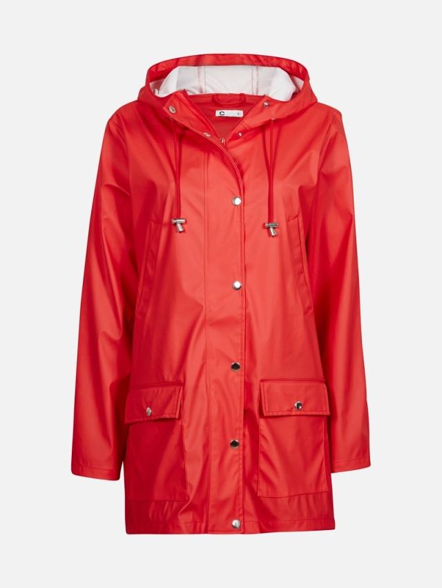 7050220808033_f_7185557_l_lisa_raincoat.jpg