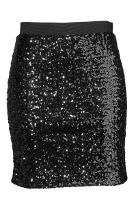 33-1900