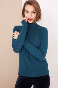 7050221089738_d3_mini_sweater_699_dkteal