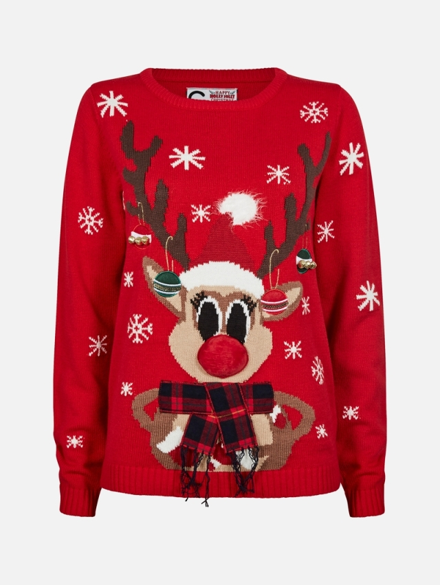 7050221235777_f_7191598_l_christmas_sweater.jpg