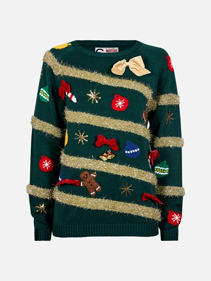 7050221235784_f_7191598_l_christmas_sweater.jpg