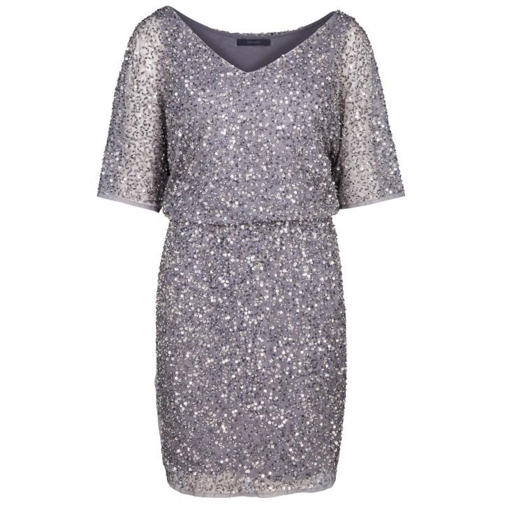 7222993_donna_w16_alice-sequince-dress_uke40_i5b_beige_1499.jpg