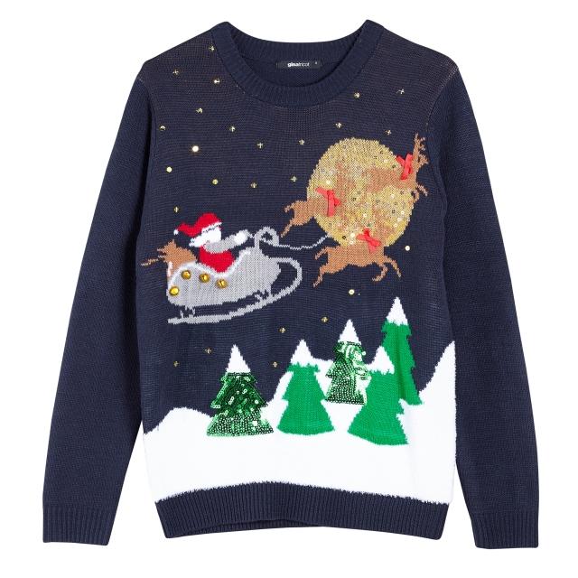 gina_tricot_199_kr_19-95_eur_159_dkk_anna_knitted_sweater_navy_v-45