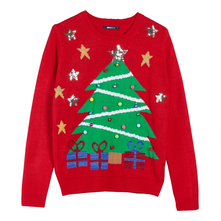gina_tricot_199_kr_19-95_eur_159_dkk_anna_knitted_sweater_red_xmastree_v-45